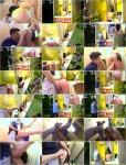 BrazzersExxtra.com - Kristina Rose - ZZ Lemonade: Kristina Rose [FullHD 1080p]