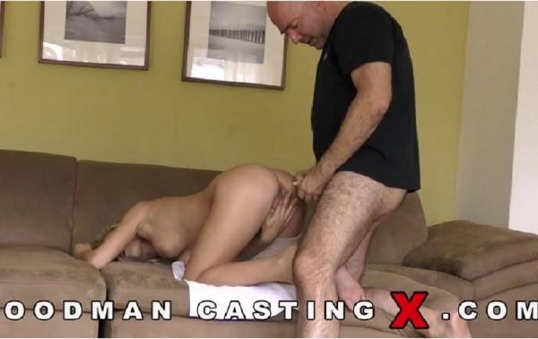 WoodmanCastingX.com - Sweety Layne - Casting X 171 [SD 480p]