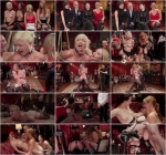 Th3Upp3rFl00r.com: Fantastically Fevered Folsom Orgy [HD] (2.80 GB)