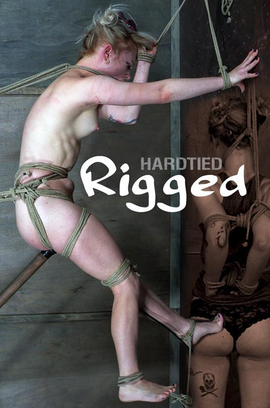 H4rdT13d.com: Anna Tyler - Rigged [HD] (1.91 GB)