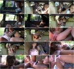 FemaleF4k3T4x1.com: Foxy Sanie, Vanessa Decker - Horny lesbians lick pussy in taxi [SD] (391 MB)