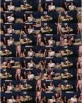 Amelia Brookes, Bex Shiner - Small Cock Calls  [FullHD 1080p]