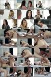 Chanel Preston - DNA, Scene 2  [HD 720p]