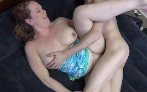 Clips4sale.com [THE BAD SON] SD, 540p