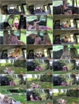 FemaleFakeTaxi.com - Rebecca M, Valerie Fox - Secret Affair Leads to Lesbian Fun [FullHD 1080p]