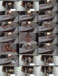 CzechMassage.com - Amateur - Czech Massage 287 [FullHD 1080p]