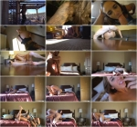 T33nF1d3l1ty: Layla London - Real Life 12 (SD/360p/933 MB) 09.10.2016