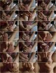 MDH - SaraSunshine - Geil die Eichel massiert [FullHD 1080p]