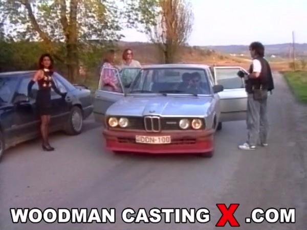 W00dm4nC4st1ngX.com: Andrea - BTS - Kidnapped by 5 men [SD] (482 MB)