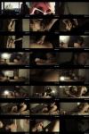 Cherry Bright - The Basement  (SexArt/HD) - K2s