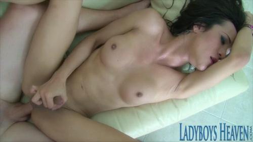 L4dyb0ysH34v3n.com [Aem - Hardcore] FullHD, 1080p