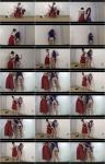 Adriana - Cheerleader's Lies part 2 [SD 480p]