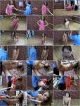 Clips4sale.com - Elena Koshka - Bitch Prima Dona Remote Control [HD 720p]