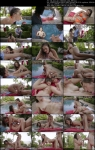 Karter Foxx - All Grown Up  [HD 720p]