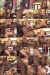 Lana Violet - Horny housewife Lana Violet fucks a stranger  [FullHD 1080p]