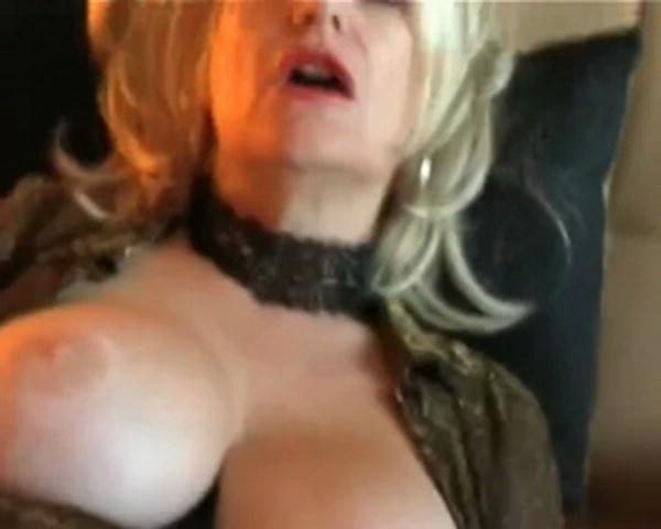 Laura - Fick Mich Wie Eine Nutte! (Germany Porn / 10 Oct 2016) [PA, MDH / SD]