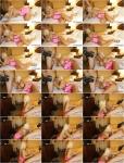 POVPerv.com - Jacky Joy - E67 [FullHD 1080p]