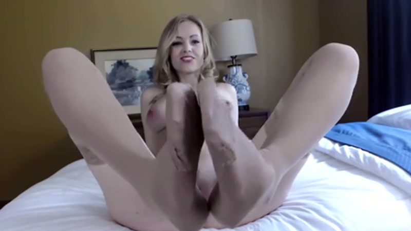 Goddess Brooke Marie - CEI & Anal Instructional (04 Oct 2016) [WatchBrooke / HD]