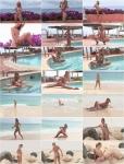 Amateur - Bikini Babe [FullHD 1080p]