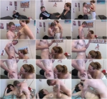 Clips4sale.com: MOM TAKES SON'S VIRGINITY!!!! [SD] (174 MB)