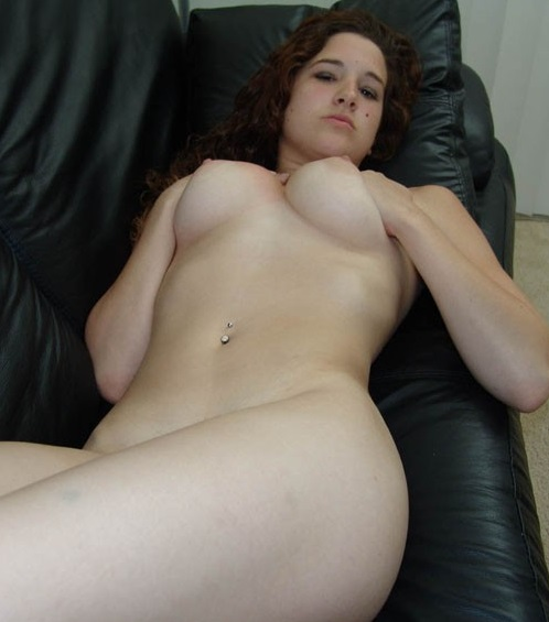 AmateurCreampies: Elise - From Seattle  [SD 480p] (244 MiB)