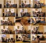 J1mSl1p.com: Milena Devi - Milena In Nylons! [HD] (1.42 GB)