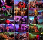 P4rtyH4rdc0r3.com - Party Hardcore Gone Crazy Vol. 31 Part 1 (Teen, Group sex) [SD, 540p]