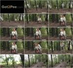 Camo pants (G2P) FullHD 1080p