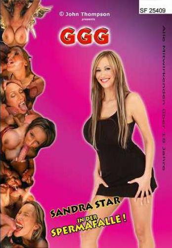 [Sandra Star in der Spermafalle!] SD, 480p