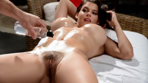 [Peta Jensen - The Final Exam] SD, 480p