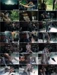 TeensInTheWoods.com - Jade Jantzen - Satans Fuck Puppet [FullHD 1080p]