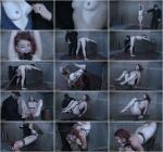 Kel Bowie - Scorpion [InfernalRestraints / SD]