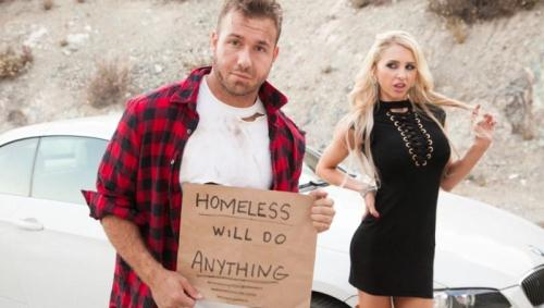 Alix Lynx, Chad White - Help The Homeless (21.10.2016/Pr3ttyD1rty.com/SD/544p)