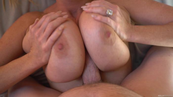 KellyMadison.com - Kelly Madison - Breastfully Yours [FullHD 1080p]