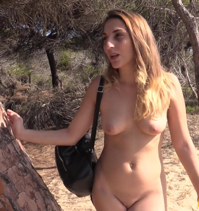 FakeCop: Jimena Lago - Spanish Gamer Girl Fucks Cop  [HD 720p]  (Public)