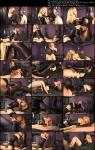 Mistress Eleise de Lacy - A Sensually Sadistic Mood  [HD 720p]