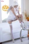 Photoset: Riley Reid - Earning Her Wings (Foto/zip)- TwistysHard