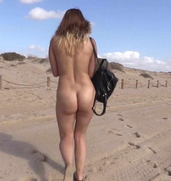 FakeCop: Jimena Lago - Spanish Gamer Girl Fucks Cop  [FullHD 1080p]  (Public)