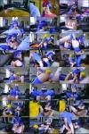 Nekane Sweet - She Wants My Dragon Balls! (XXX Parody)  [HD 720p]