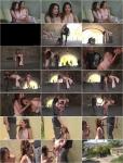 Steve Holmes, Pablo Ferrari, Valentina Bianco, Melody Petite, Max Cortes, Frida Sante, Penelope Cum - Newbie Penelope Gets Suspended, Flogged and Fucked [HD 720p]