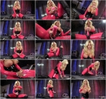 F3md0m3mp1r3.com: Brittany Andrews - Play A Game With Me [FullHD] (520 MB)