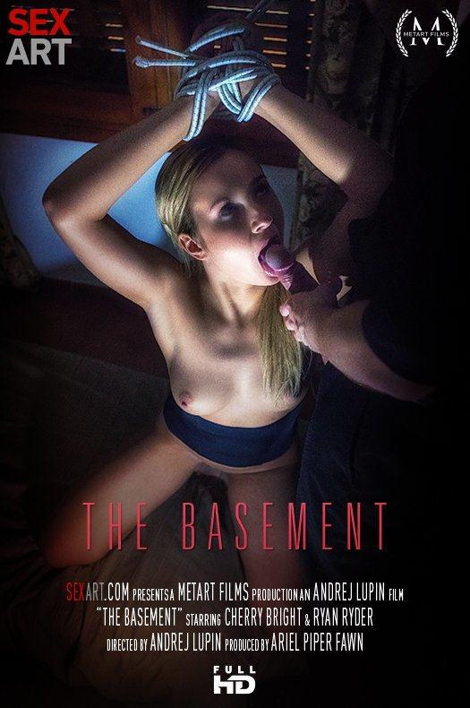 S3x4rt.com: The Basement [SD] (268 MB)