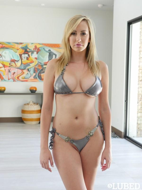 Lub3d.com - Brett Rossi - Summer Swim (Teen) [SD, 450p]