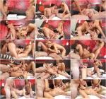 Barbara Perez, Sheila Wandergelt, Paulo (Sh3m4l3-Club) HD 720p