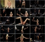 3l1t3P41n.com - Nessy - Slave Auction (BDSM) [FullHD, 1080p]