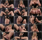 F3md0m3mp1r3: Jessa Rhodes - Highly Seductive (FullHD/1080p/633 MB) 10.18.2016