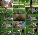 Lovenia - My Kind Of Picnic [WowGirls / FullHD]