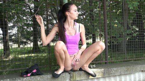 G2P [Ballet pumps] FullHD, 1080p