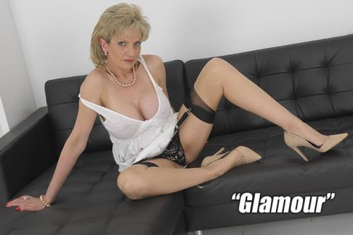 Lady Sonia - Good Old Fashioned Glamour (Lady-Sonia) [FullHD 1080p]
