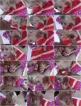 MDH - Blonde-Nymphe - Frische Sacksahne fur mich [HD 720p]